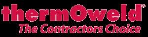 thermoweld_logo