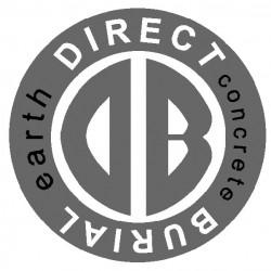 direct_burial_symbol